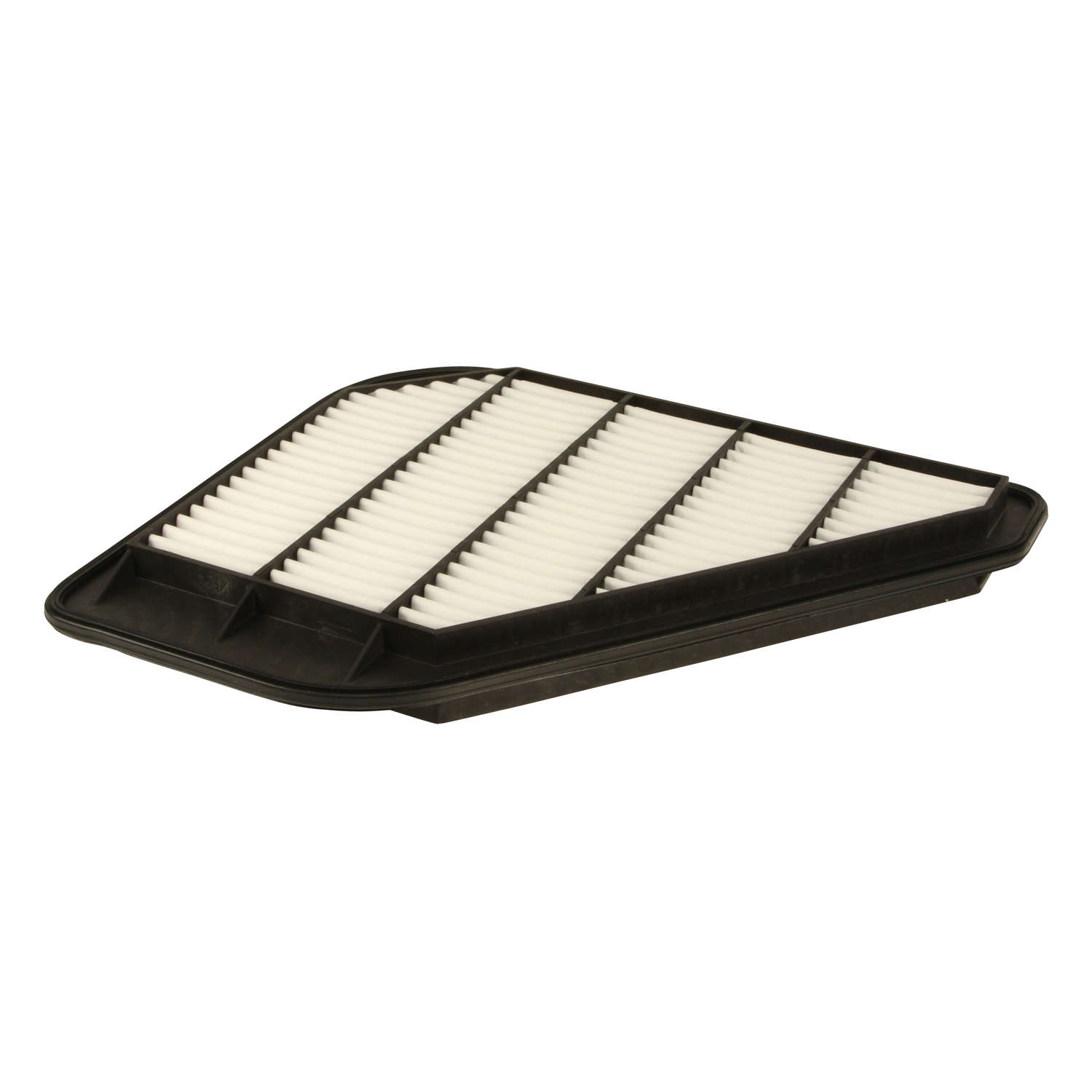 Air Filter ACDelco Pro A3083C