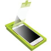 PureGear 11743VRP Apple iPhone 6/6s Smart + Buttons Glass Screen Protector