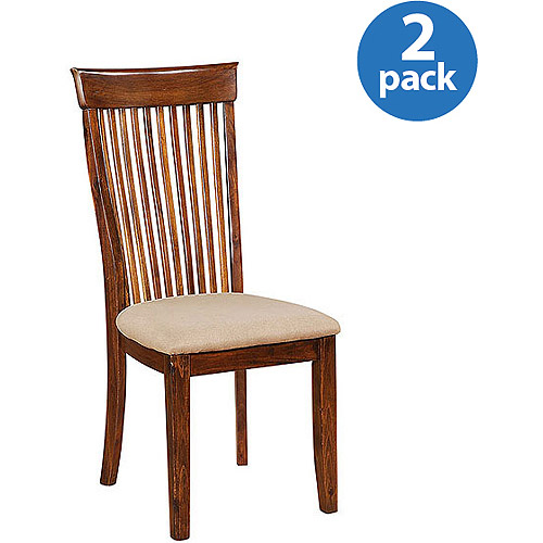 Primo International Ester Dining Chair,