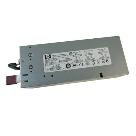 HP Proliant ML350 ML370 DL380 G5 Server Power Supply 1000W 379123-001 379124-001 380622-001 403781-001 399771-001 399771-B21 DPS-800GB (Proliant Dl380 G5 Power Supply)