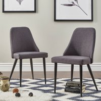 Cool Weston Home Furniture Walmart Com Ocoug Best Dining Table And Chair Ideas Images Ocougorg