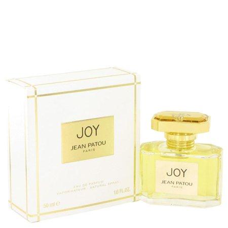 JOY by Jean Patou Eau De Parfum Spray 1.6 oz