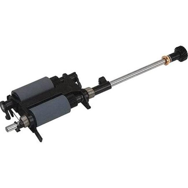 Lexmark ADF Pick roll Assembly 40X6327