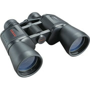 Tasco Essentials Binoculars 10x50mm, Porro Prism, Black, Boxed
