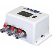 Groco G3 12V Oil Change System