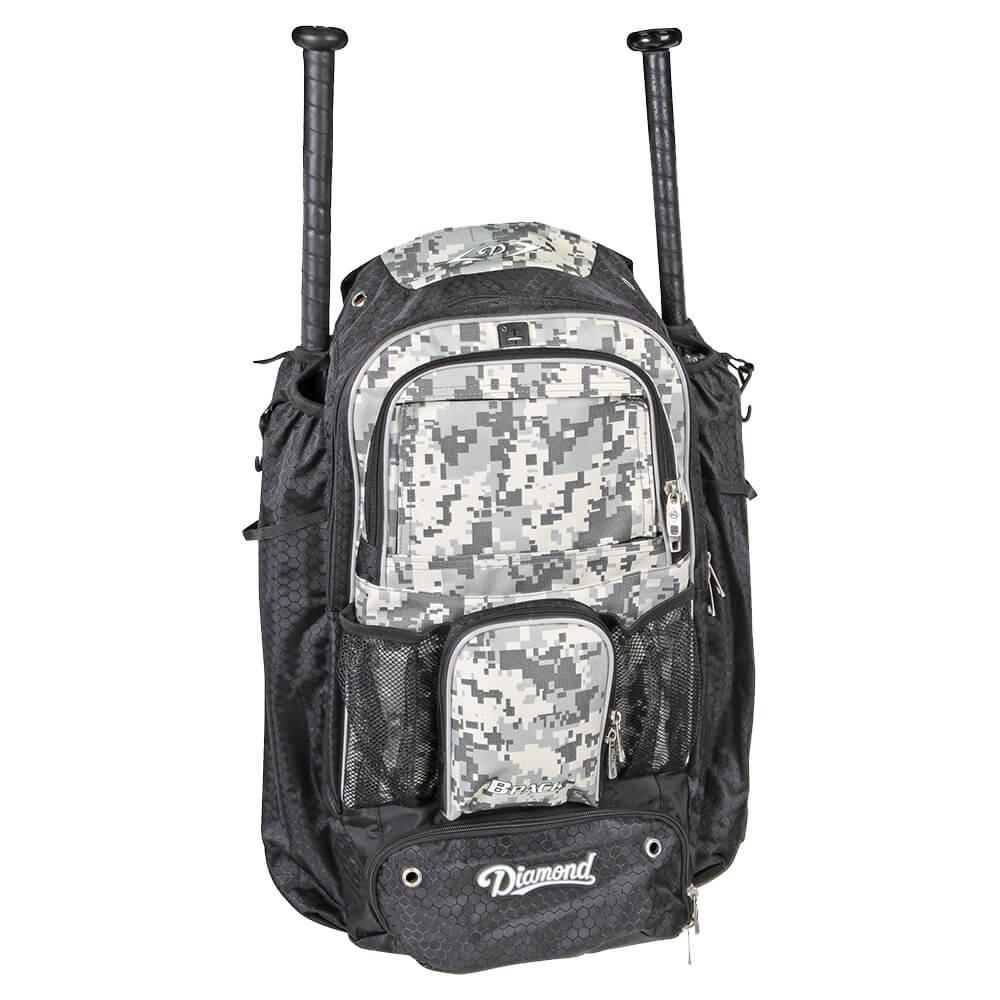 Diamond IX3 BPACK Back Pack