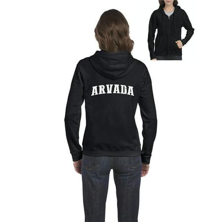 Artix Arvada Co Home Of Cu Denver Boulder Uccs University Of