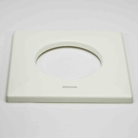 S97010319 For Broan NuTone Bath Fan Grille Cover