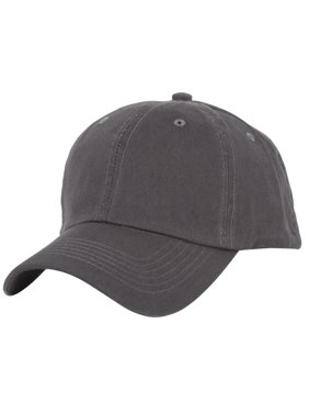96f24760e72 Product Image Top Headwear Unstructured Adjustable Dad Hat w  Buckle