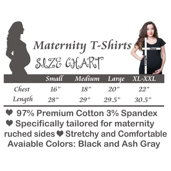 2f9f3800 Silk Road Tees - Keep Calm We are going to be mommy and Daddy ...