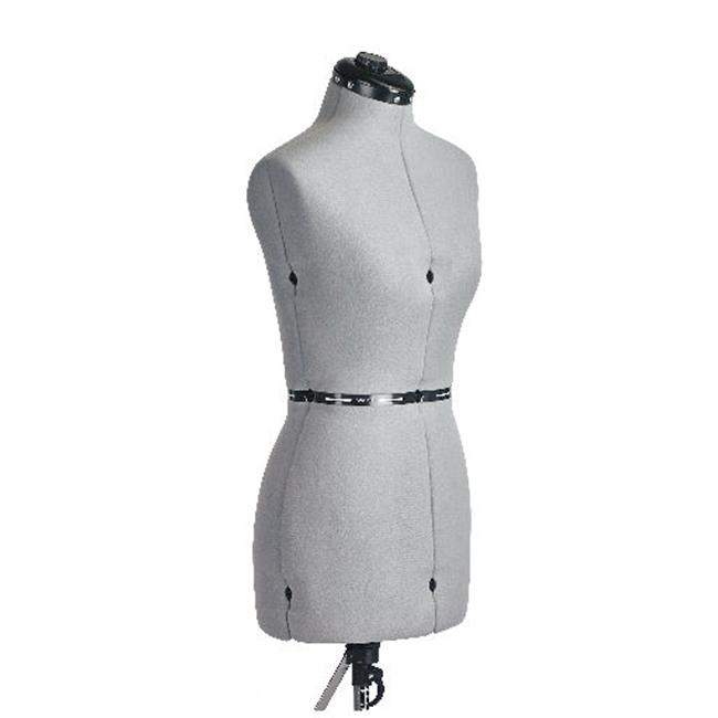 Cheap dress forms canada