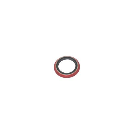 MACs Auto Parts Premier  Products 66-39180 - Ford Thunderbird Front Wheel Grease Seal, 1-15/16 ID X 2-3/4 OD