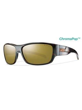 4121ed0bd9 Product Image Smith Optics Sunglasses Mens Lifestyle Frontman Chromapop FNCP