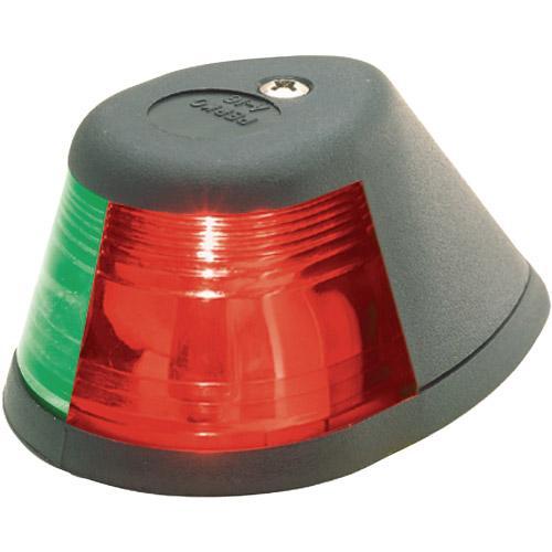 Seachoice Bi-Color Bow Light