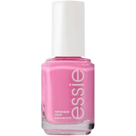 essie Nail Polish (Pinks), Cascade Cool, 0.46 fl oz (Cool Halloween Nail Ideas)