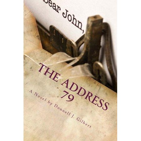 The Address 79  The Day My Soul Flew Away