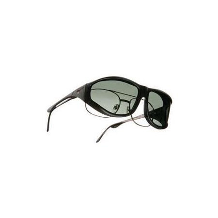 4fc0170e217b1 Cocoons - Cocoons Vistana Polarized Sunglasses - Walmart.com