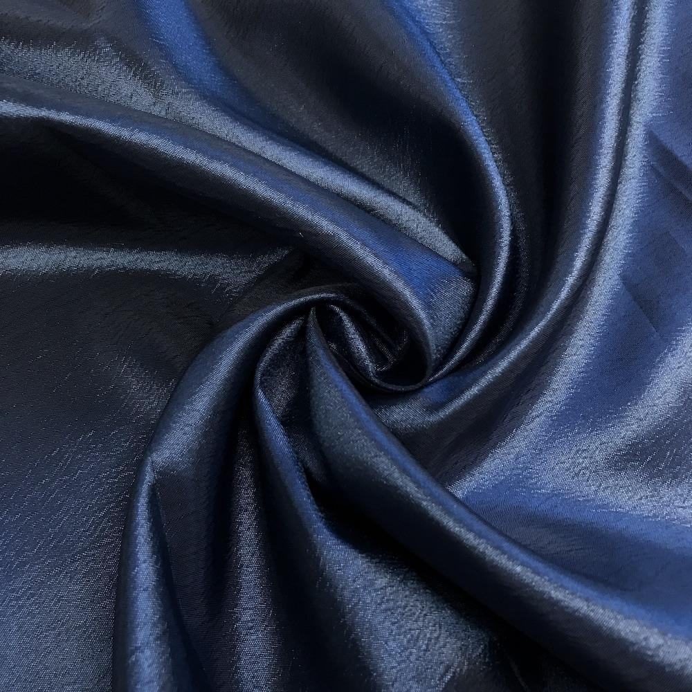 """Extra Wide Nylon Taffeta Fabric 110"""" Wide For Table Covers, Gowns, Garments, Curtains, Drapery and Dresses (White)"""