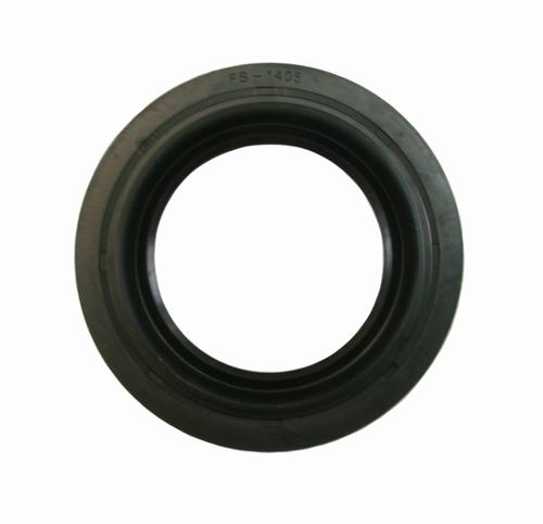 Factory Spec brand Rear Wheel Oil Seal Yamaha ATVs