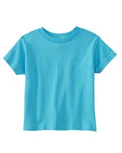 Rabbit Skins T-Shirts Juvy Short Sleeve T-Shirt