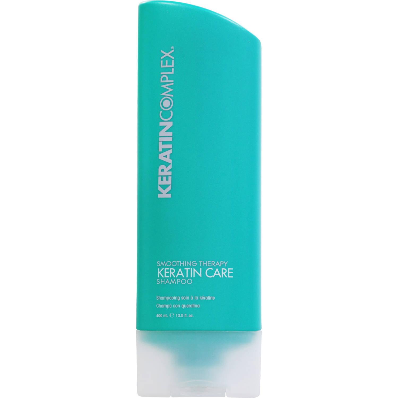 Keratin Complex - Keratin Care Smoothing Therapy Shampoo