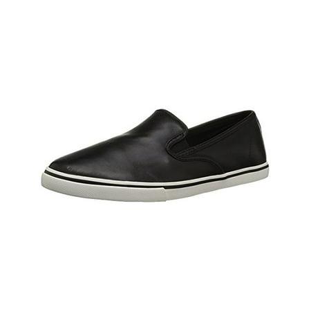 Lauren Ralph Lauren Women's Janis Fashion Shoe, Black (Ralph Lauren Toddler Shoes)
