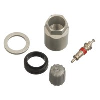 Schrader 20032 TPMS Service Pack fits Toyota, single unit