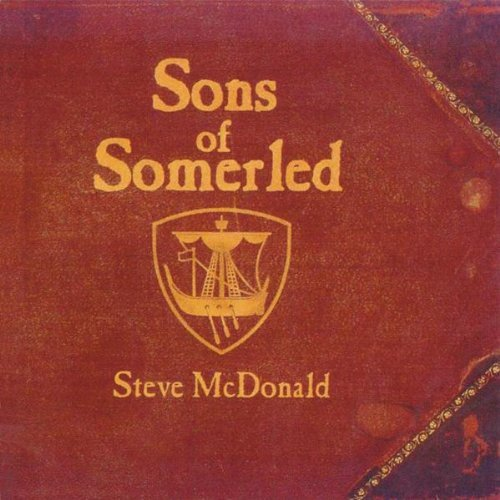 Sons Of Somerled