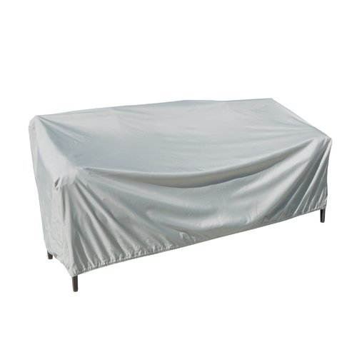 SimplyShade Sofa Cover by Simply Shade