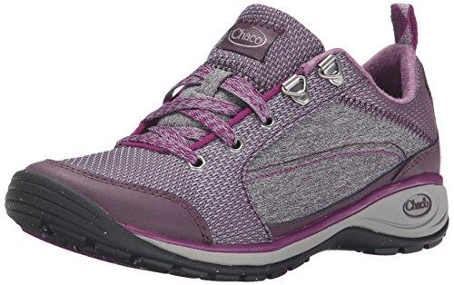 Chaco Women Kanarra Sneakers by Wolverine World Wide