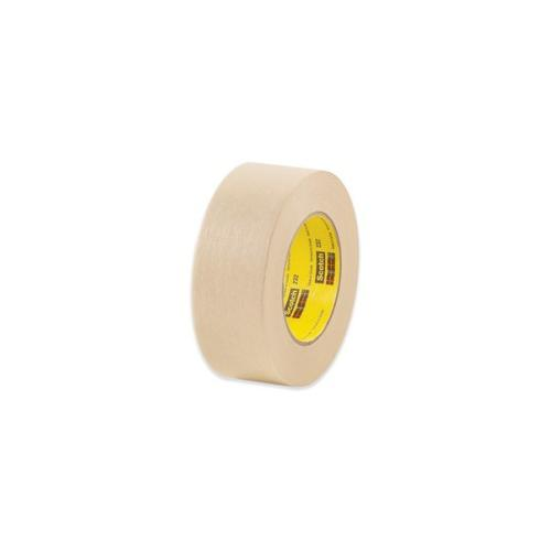 3m 2209 Masking Tape SHPT9382209