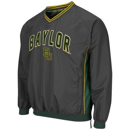"Baylor Bears NCAA ""Fair Catch"" Pullover Men"
