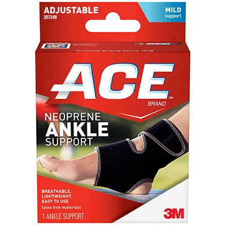 b92b739d567c ACE Ankle Support