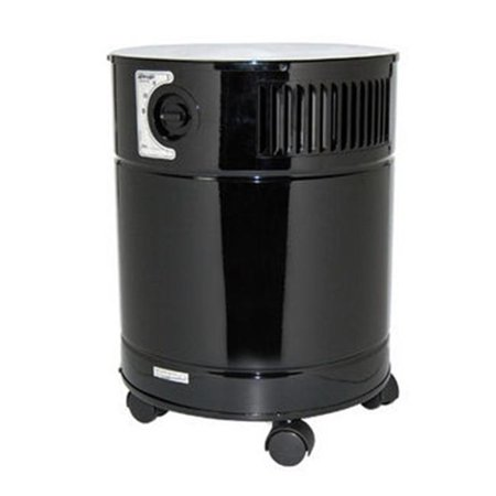 Image of Allerair Industries A5AS21234111 5000 Vocarb D UV Air Cleaner