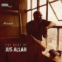 Best Of Jus Allah