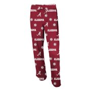 Ladies Alabama Crimson Tide Bama Pajama Pants
