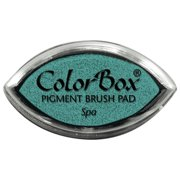 Colorbox Pigment Cat's Eye Ink Pad-spa