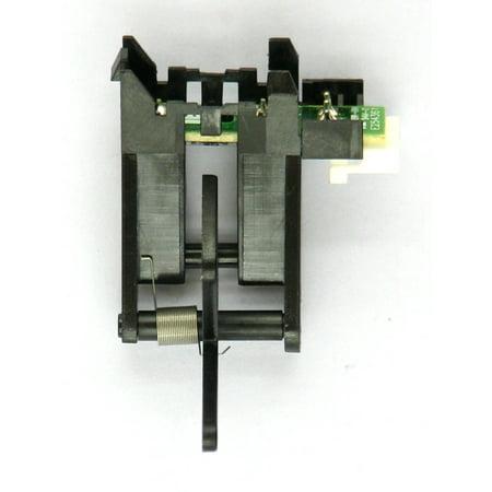 Exit Media Sensor - Lexmark 40x7777 Interrupt w/ Flag Sensor Adf Media Exit MX810 MX811 MX812