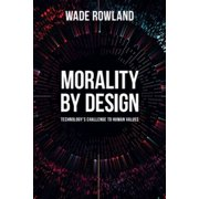 Morality by Design - eBook