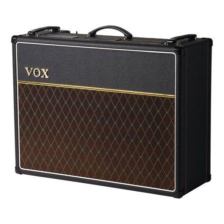 Vox AC30C2 2x12