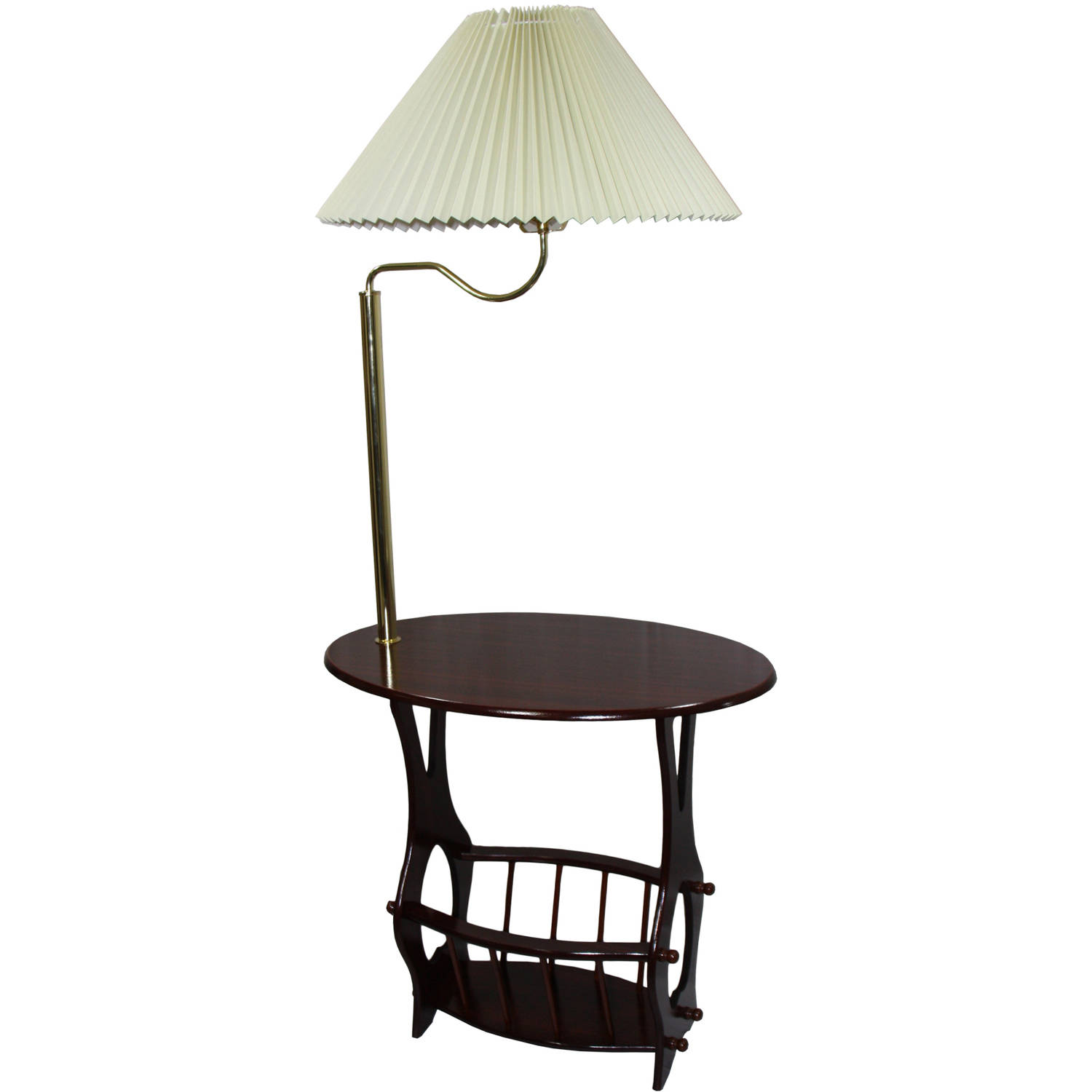 Floor lamp tables - Floor Lamp Tables 41