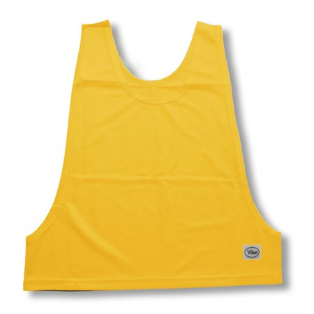 Pinnies (Scrimmage Vests) for Soccer, Sports - Several Colors ()