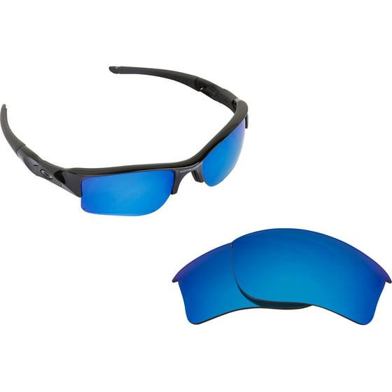 d9b34b323a Seek Optics - Quarter Jacket Replacement Lenses by SEEK OPTICS to ...