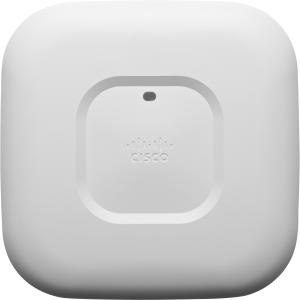 Cisco Aironet 2702E Dual-Band Controller-Based Indoor Access Point by Cisco