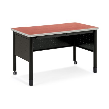 OFM Core Collection Mesa Series 27.75