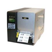 Wasp Printhead - Direct Thermal, Thermal Transfer (633808403683)