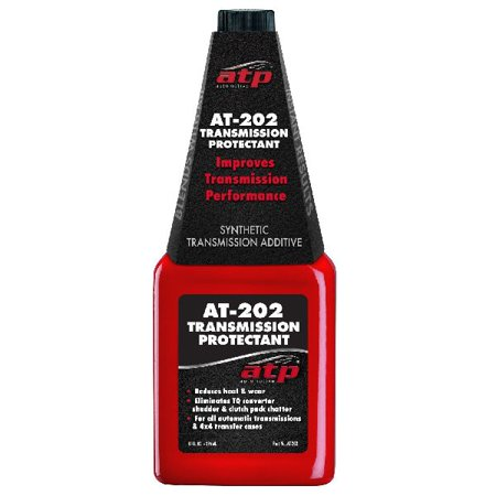 OE Replacement for 1993-1995 BMW 740iL Automatic Transmission Fluid Additive