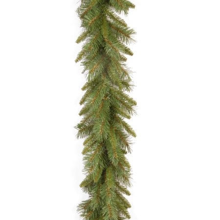 Fir Garland (National Tree 9' x 10