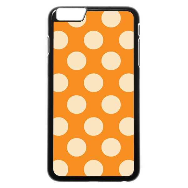 Dots iPhone 6 Plus Case