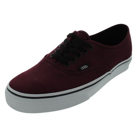 a2582e4b32 VANS - VN-0QER5U8 - Authentic Men 6.5 Women 8   Port Royale - Walmart.com